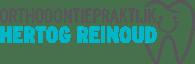 Orthodontiepraktijk Hertog Reinoud